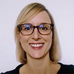 Kirsten Sutton Blogger