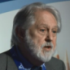 Lord David Puttnam at Schools in the Cloud event