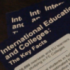 Exporting UK education globally - highlights