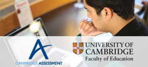 Postgraduate Certificate in Educational Assessment and Examinations